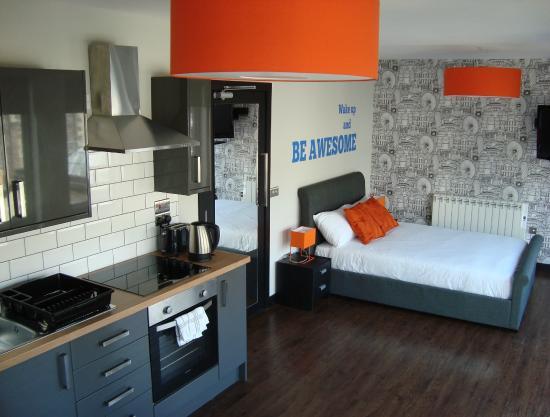 code-hostel