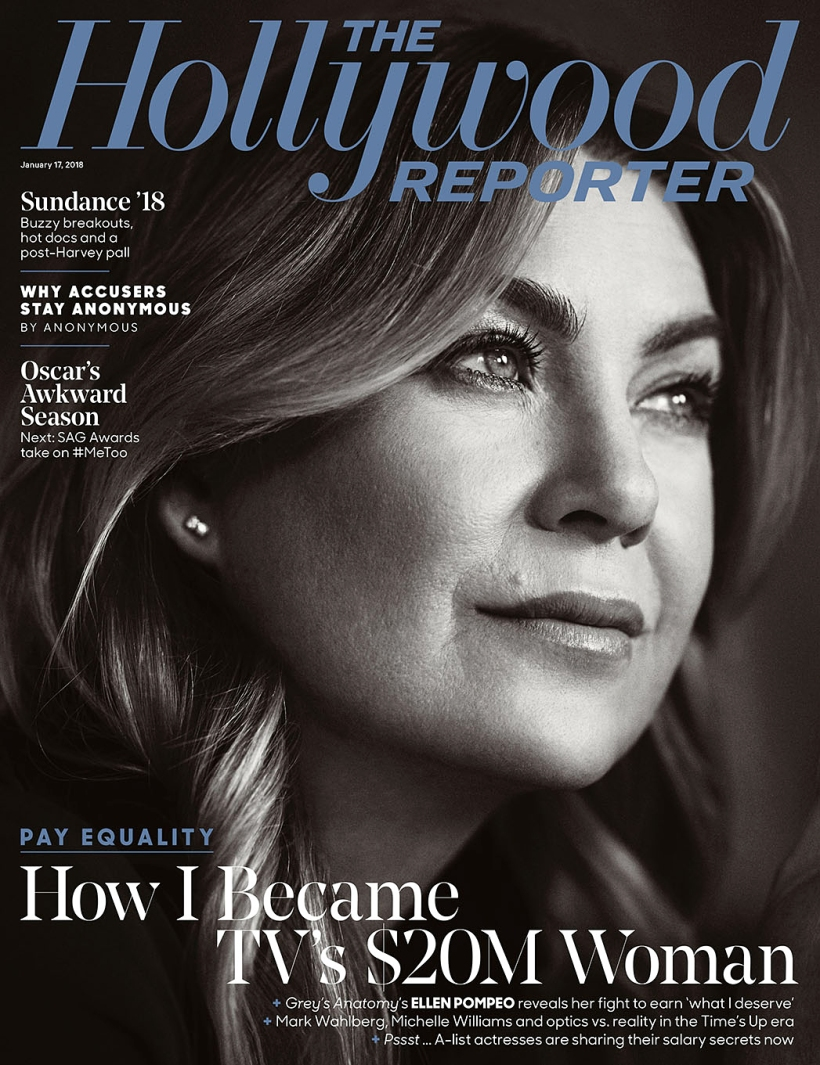 ellen-pompeo-the-hollywood-reporter-cover.jpg