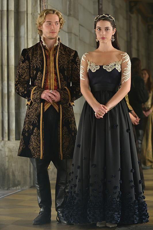 figurino-vestidos-reign (8)