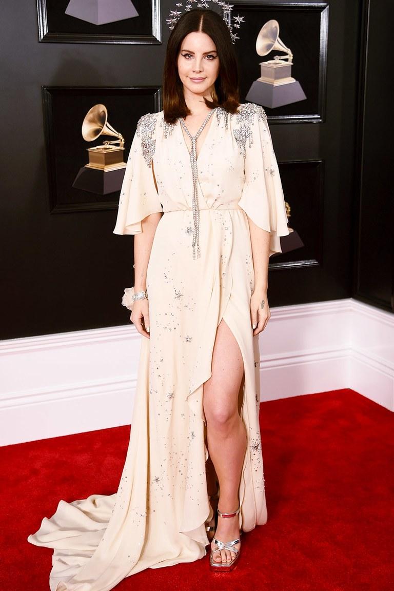 Lana-Grammys-18