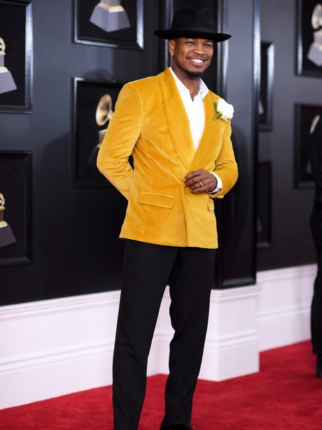 ne-yo-grammy-awards-2018--4-1517205624-view-3
