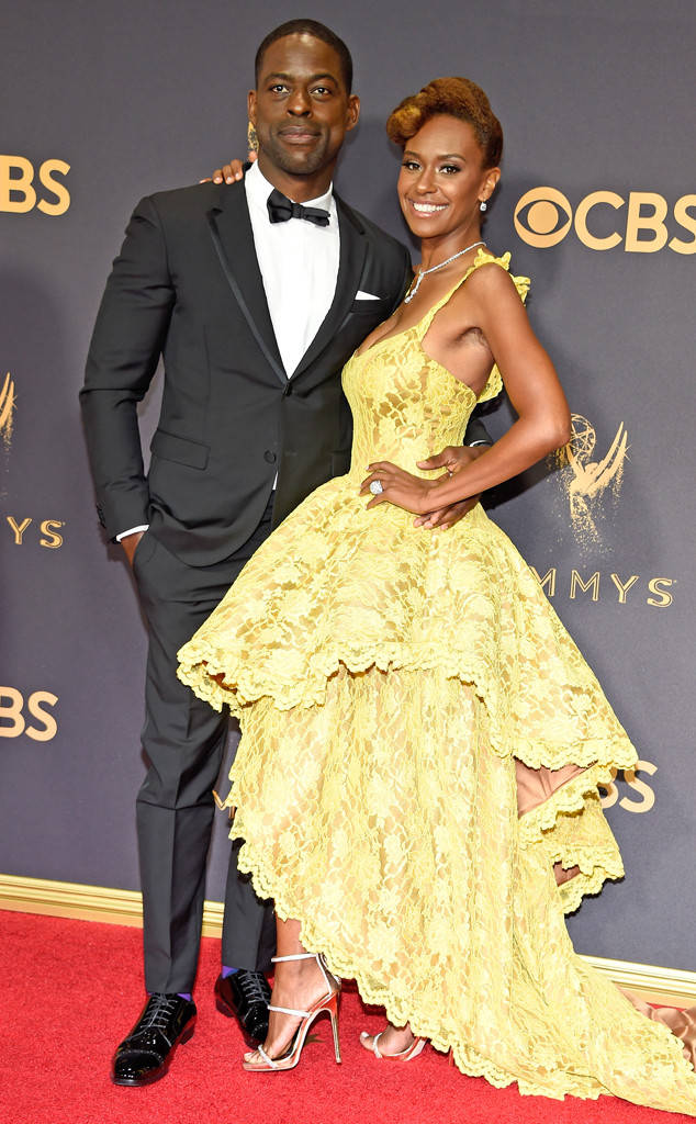 rs_634x1024-170917152223-634.sterling-k-brown-ryan-michelle-bathe-emmys-couples.ct.091717