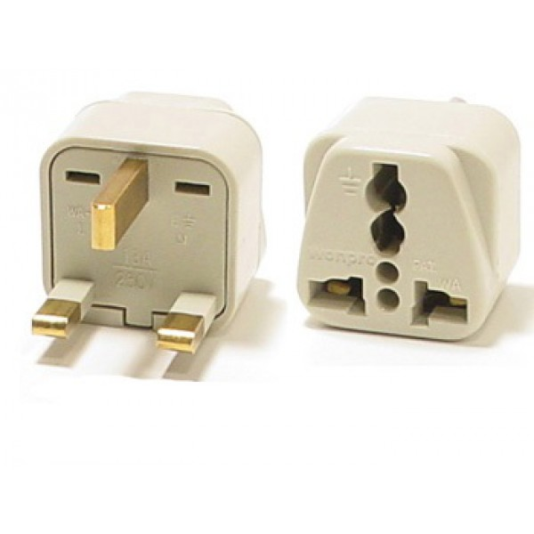 wonpro-wa-7-universal-to-uk-grounded-travel-power-plug-adapter-2af