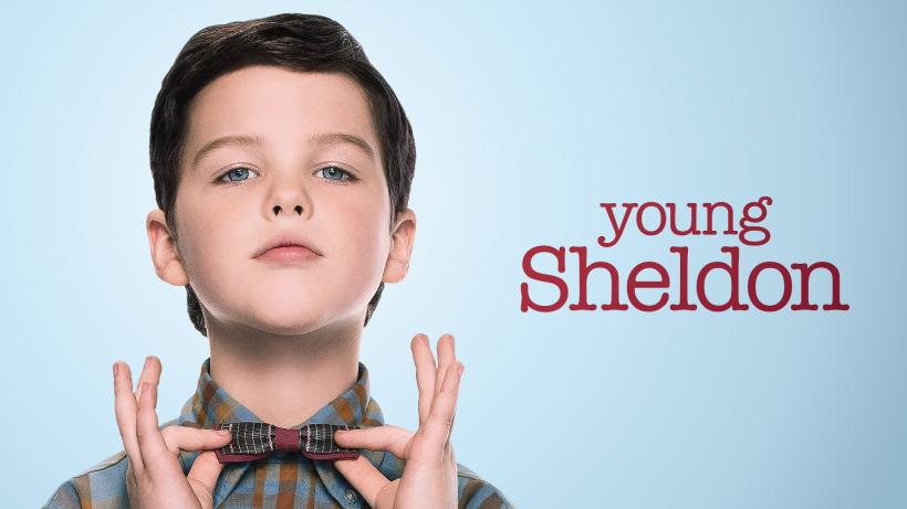 Young-Sheldon.png